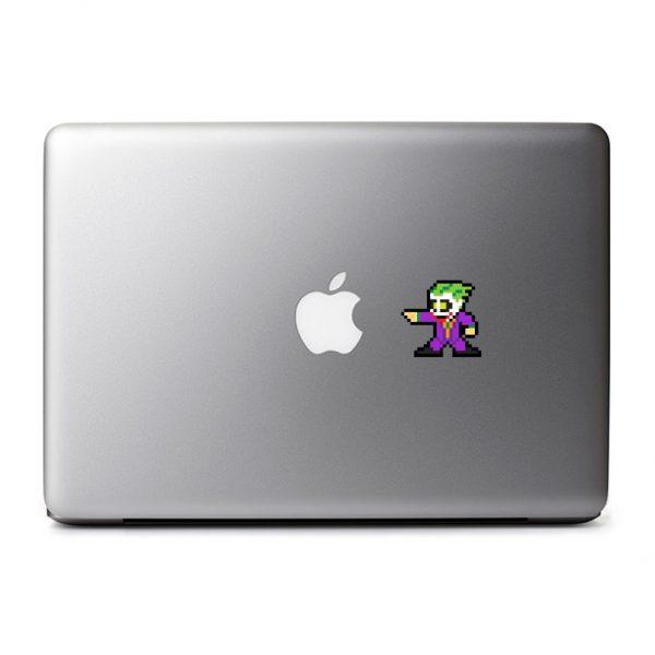 le8bit 8-Bit Joker